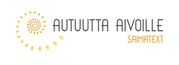Autuutta_aivoille_logo