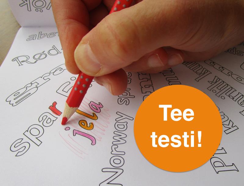 tee_testi