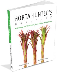 Horta Hunter's handbook