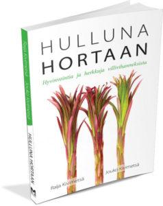 hulluna_hortaan_3d