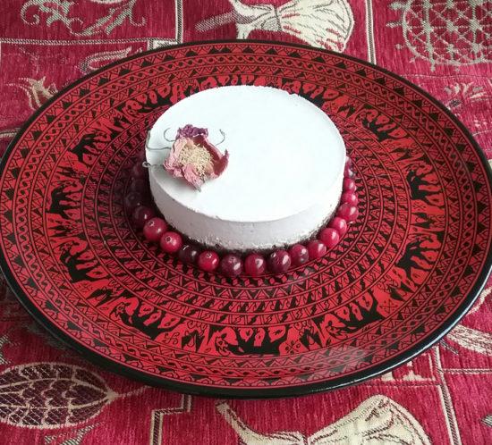 pine-rawcake