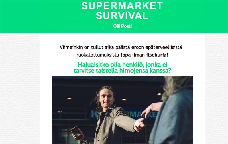 supermarket-survival